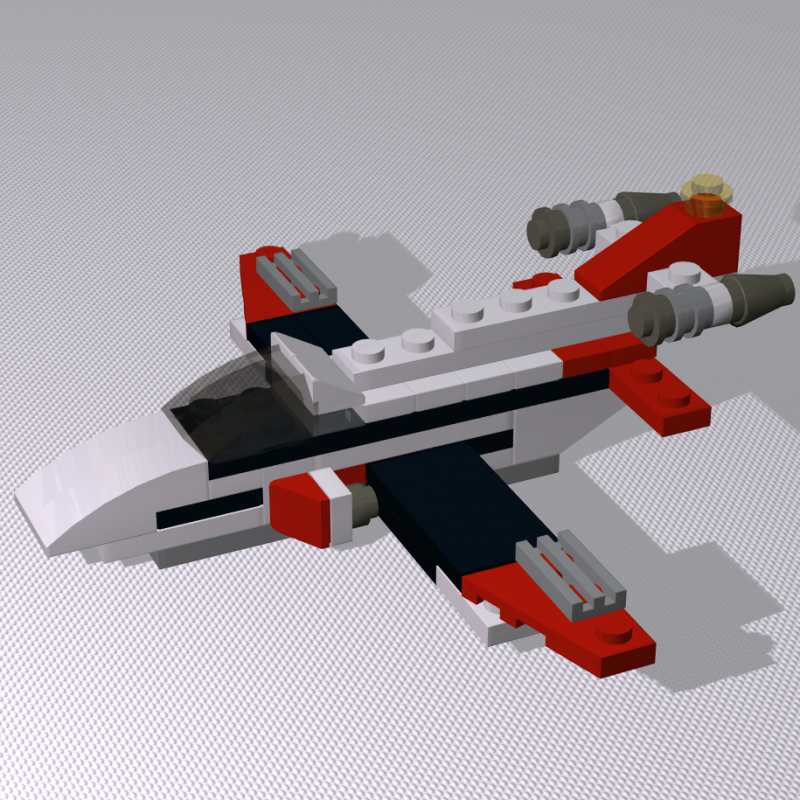 mini flyers jet brickhub org